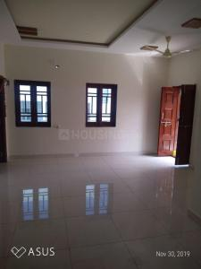 Gallery Cover Image of 1205 Sq.ft 2 BHK Apartment for rent in Gachibowli for 32500