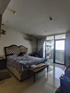 Gallery Cover Image of 2650 Sq.ft 3 BHK Apartment for buy in Omkar 1973, Worli for 82500000