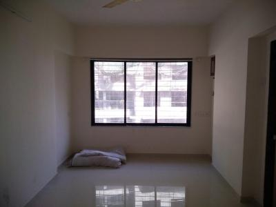 Gallery Cover Image of 580 Sq.ft 1 BHK Apartment for rent in Kurla East for 23000