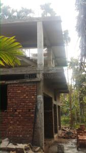 Gallery Cover Image of 1000 Sq.ft 4 BHK Independent Floor for buy in Kaikhali for 4000000