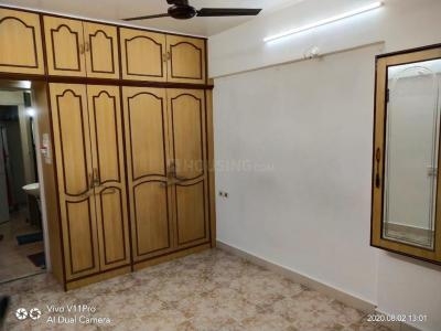 Gallery Cover Image of 510 Sq.ft 1 BHK Apartment for buy in Sai Heritage Apartment, Mulund West for 8500000