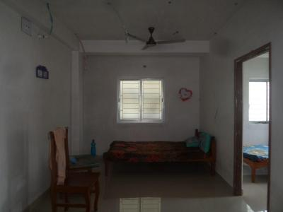 Gallery Cover Image of 720 Sq.ft 2 BHK Apartment for rent in Mukundapur for 10000