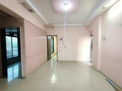 Gallery Cover Image of 1100 Sq.ft 2 BHK Apartment for rent in Dombivli West for 15000