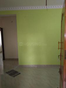 Gallery Cover Image of 720 Sq.ft 2 BHK Independent Floor for rent in Selaiyur for 12000