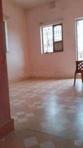 Gallery Cover Image of 957 Sq.ft 2 BHK Independent House for buy in Hathijan for 4000000