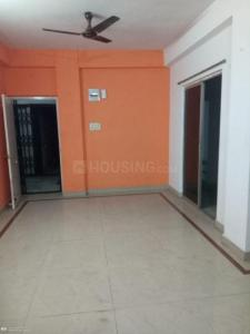 Gallery Cover Image of 1350 Sq.ft 3 BHK Apartment for buy in Kasba for 6000000