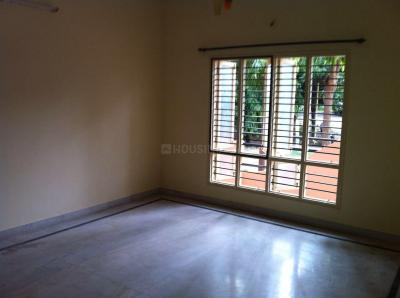 Gallery Cover Image of 1500 Sq.ft 2 BHK Independent Floor for rent in Brookefield for 24000