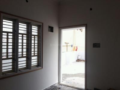 Gallery Cover Image of 700 Sq.ft 1 BHK Independent Floor for rent in Banashankari for 7500