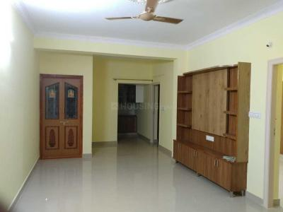 Gallery Cover Image of 2400 Sq.ft 1 RK Independent House for rent in C V Raman Nagar for 5500