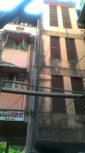 Gallery Cover Image of 3900 Sq.ft 10 BHK Independent House for buy in Kalyan West for 30000000