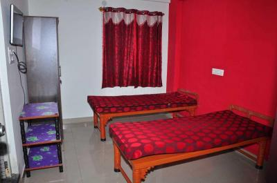 Bedroom Image of Confide PG For Ladies in Kadugodi