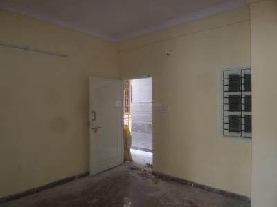 Gallery Cover Image of 950 Sq.ft 2 BHK Apartment for rent in HSR Layout for 19000