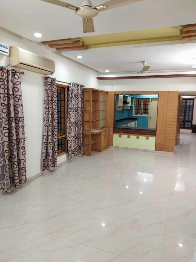 3 BHK Apartment for rent in Banjara Hills, Hyderabad ...