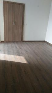 Gallery Cover Image of 1425 Sq.ft 2 BHK Apartment for buy in Sector 84 for 7150000
