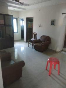Gallery Cover Image of 1200 Sq.ft 2 BHK Apartment for rent in Tambaram for 800000