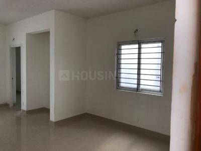 Gallery Cover Image of 1334 Sq.ft 3 BHK Apartment for buy in Madambakkam for 5950000
