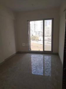 Gallery Cover Image of 650 Sq.ft 1 BHK Apartment for buy in Andheri West for 11700000