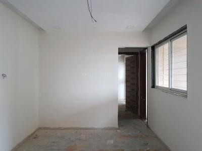 Gallery Cover Image of 950 Sq.ft 2 BHK Apartment for rent in Tathawade for 19000