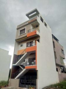 Gallery Cover Image of 2500 Sq.ft 3 BHK Independent House for rent in Banashankari 6th Stage 6th Block for 1500000