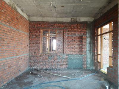 Gallery Cover Image of 1350 Sq.ft 2 BHK Independent House for buy in Boduppal for 6500000