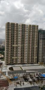 Gallery Cover Image of 1174 Sq.ft 2 BHK Apartment for buy in Andheri East for 15000000