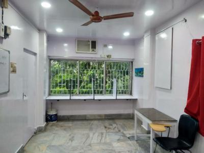 Gallery Cover Image of 400 Sq.ft 1 RK Apartment for rent in New Alipore for 40000