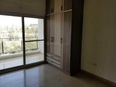 Gallery Cover Image of 1656 Sq.ft 3 BHK Apartment for rent in Carmelaram for 28000