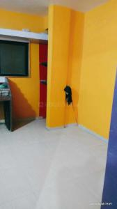 Gallery Cover Image of 850 Sq.ft 1 BHK Apartment for rent in Gokhalenagar for 14000
