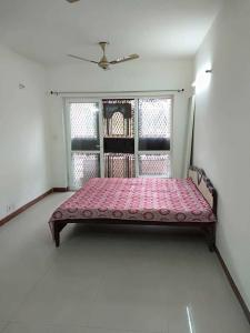 Gallery Cover Image of 1189 Sq.ft 2 BHK Independent Floor for rent in Sector 76 for 8000