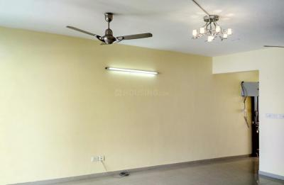 Gallery Cover Image of 1800 Sq.ft 3 BHK Apartment for rent in Gottigere for 22000