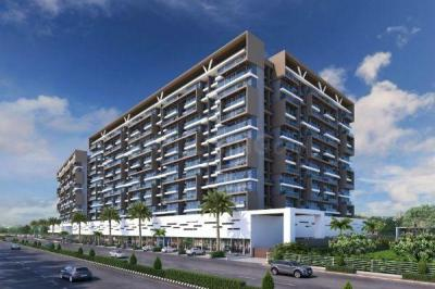 Gallery Cover Image of 1950 Sq.ft 3 BHK Apartment for buy in Kharghar for 20400000