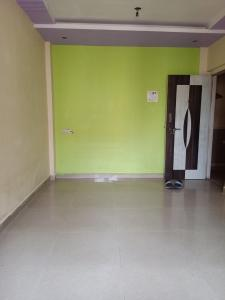 Gallery Cover Image of 415 Sq.ft 1 RK Apartment for rent in Virar East for 6000