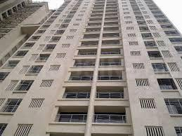 Gallery Cover Image of 970 Sq.ft 2 BHK Apartment for rent in Evershine Embassy, Jogeshwari West for 46000