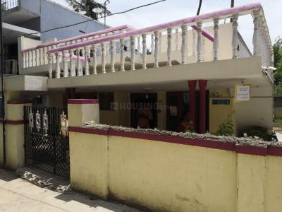 Gallery Cover Image of 1700 Sq.ft 2 BHK Independent House for rent in Avadi for 11000
