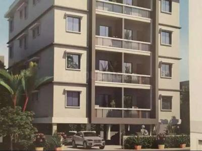 Gallery Cover Image of 800 Sq.ft 2 BHK Apartment for buy in Peer Gate Area for 2200000
