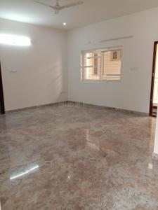 Gallery Cover Image of 1400 Sq.ft 2 BHK Apartment for rent in Kalyan Nagar for 27000