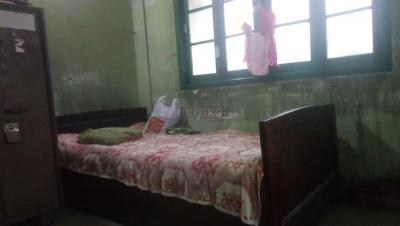 Gallery Cover Image of 450 Sq.ft 1 BHK Apartment for rent in Alipore for 6000