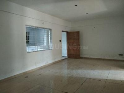 Gallery Cover Image of 1364 Sq.ft 3 BHK Apartment for buy in Sumeru, Horamavu for 6800000