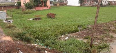 900 Sq.ft Residential Plot for Sale in Danapur, Patna