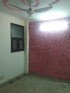 Gallery Cover Image of 650 Sq.ft 2 BHK Independent Floor for buy in Shakarpur Khas for 3400000