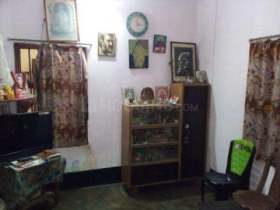 Gallery Cover Image of 3000 Sq.ft 5 BHK Independent House for buy in Behala for 20000000