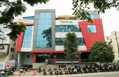 Gallery Cover Image of 23 Sq.ft 1 BHK Independent House for rent in Koramangala for 10000