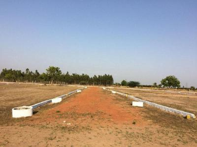 2100 Sq.ft Residential Plot for Sale in Thamaraipakkam, Chennai