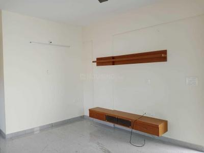 Gallery Cover Image of 1200 Sq.ft 2 BHK Apartment for rent in Basaveshwara Nagar for 29000