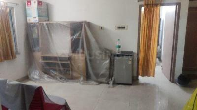 Gallery Cover Image of 1000 Sq.ft 2 BHK Apartment for rent in Rajarhat for 15000