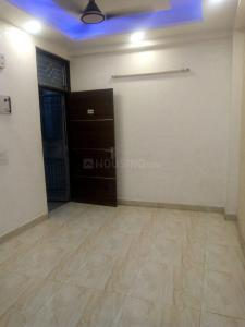 Gallery Cover Image of 600 Sq.ft 1 BHK Apartment for rent in Niti Khand for 9000