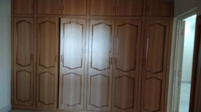 Gallery Cover Image of 1350 Sq.ft 2 BHK Apartment for rent in Sardarpura for 15000