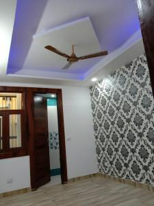 Gallery Cover Image of 1700 Sq.ft 4 BHK Independent Floor for buy in Niti Khand for 9010000