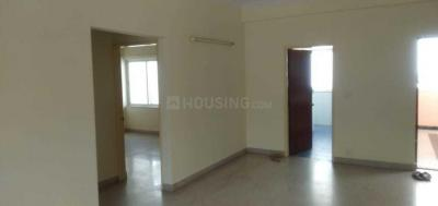Gallery Cover Image of 1261 Sq.ft 2 BHK Apartment for rent in Prestige Palms, Whitefield for 29000