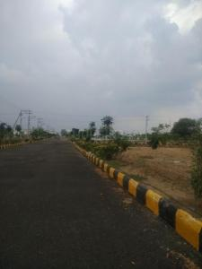 150 Sq.ft Residential Plot for Sale in Shankarpally, Hyderabad